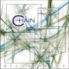 Chain - Reconstruct CD (album) cover