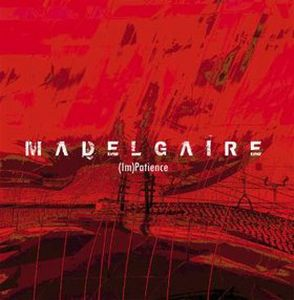 (Im)Patience by MADELGAIRE album cover