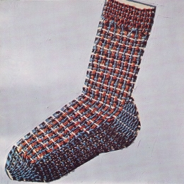 Henry Cow Legend album cover