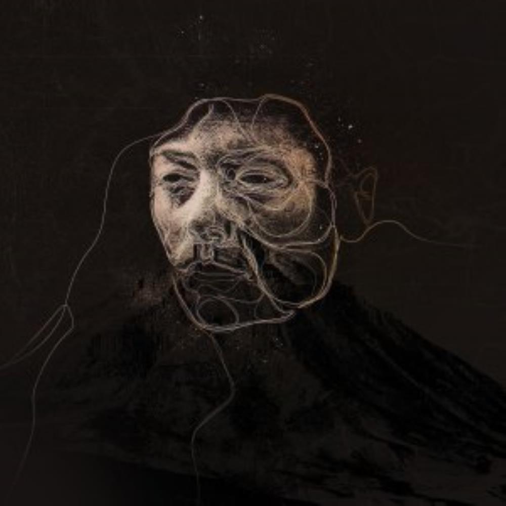 Alba - Les Ombres Errantes by HYPNO5E album cover