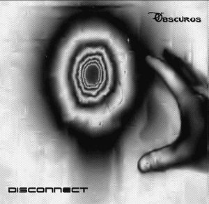Disconnect Obscuros album cover