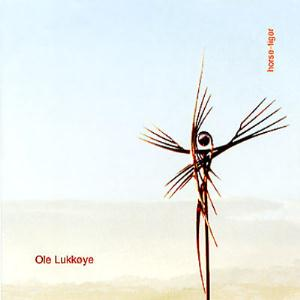 Ole Lukkoye Horse-Tiger album cover