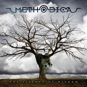The Silence Of Wisdom by METHODICA album cover