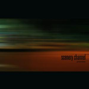 Premiere by SCENERY CHANNEL album cover