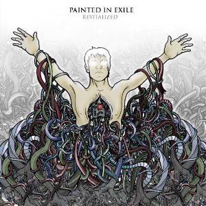 Painted In Exile Revitalized album cover