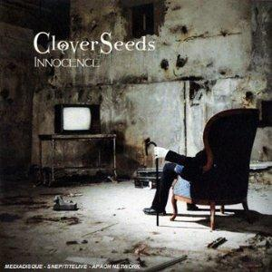 Clover Seeds Innocence album cover