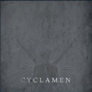 Cyclamen Senjyu album cover