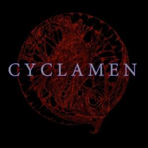 Cyclamen Sleep Street album cover
