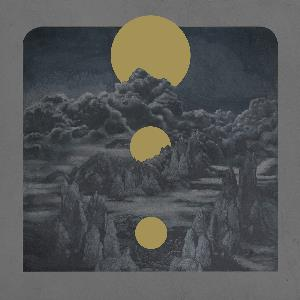 Clearing the Path to Ascend by YOB album cover