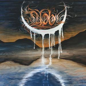 YOB - Atma CD (album) cover