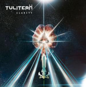 Clarity by TULITERÄ album cover