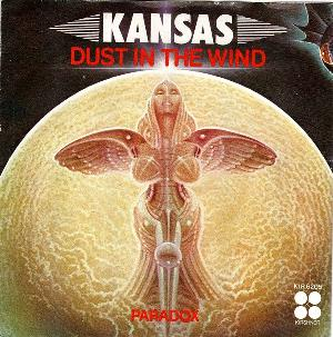 kansas dust in the wind mp3 download free