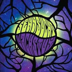 Wachstum by SEHNSUCHT album cover