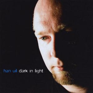 Dark In Light by UIL, HAN album cover