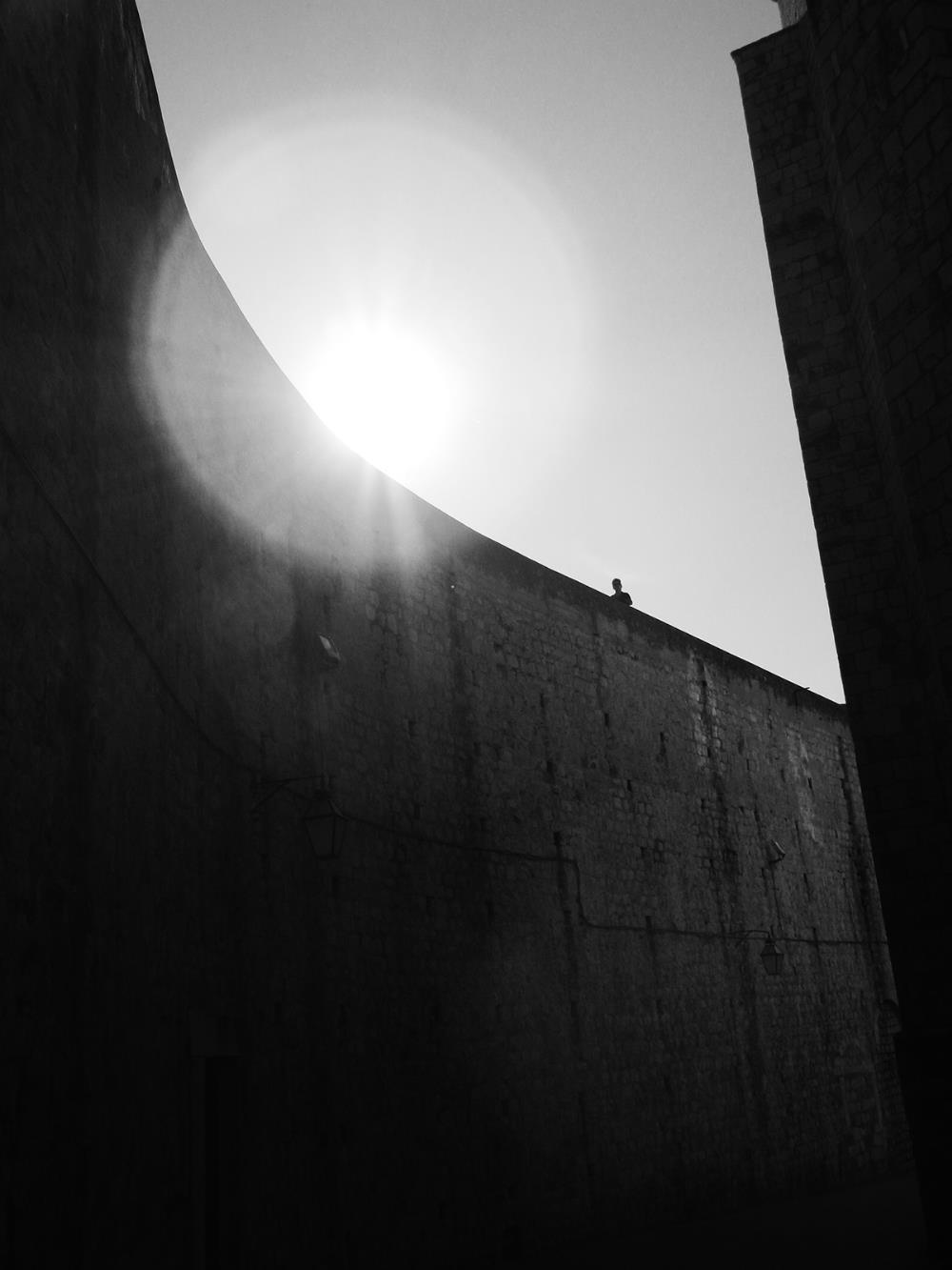 The Veil is Broken IV: Decay by SAN MARTIN, RODRIGO album cover