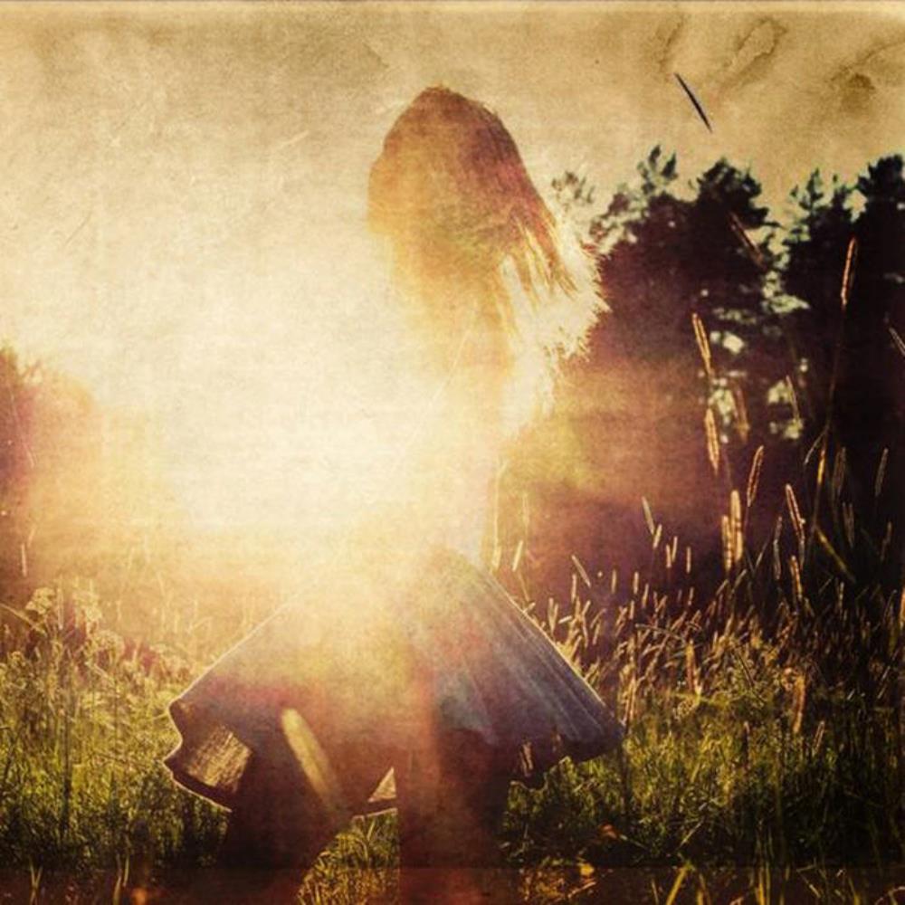 The Veil is Broken II: Adolescence by SAN MARTIN, RODRIGO album cover