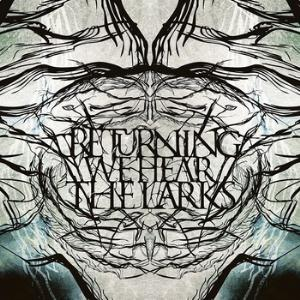 Returning We Hear The Larks Ypres album cover