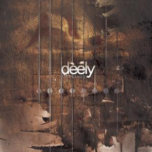 Deely Unframed album cover