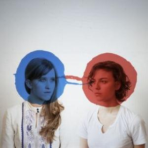 Bitte Orca by DIRTY PROJECTORS album cover