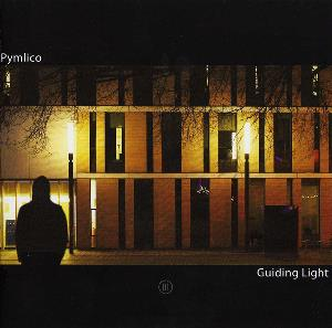 Guiding Light by PYMLICO album cover