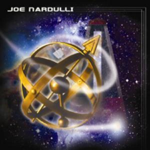 Joe Nardulli - Joe Nardulli CD (album) cover