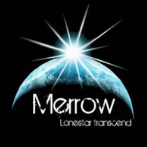 Merrow Lonestar Transcend album cover