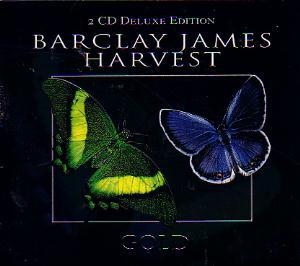 John Lees' Barclay James Harvest - Legacy - Live At The Shepherds Bush Empire, London 2006