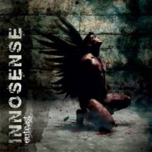 Innosense Outcast album cover