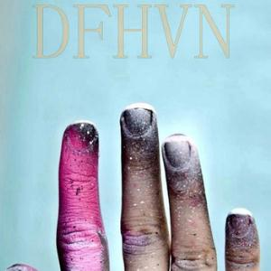 Deafheaven Demo album cover