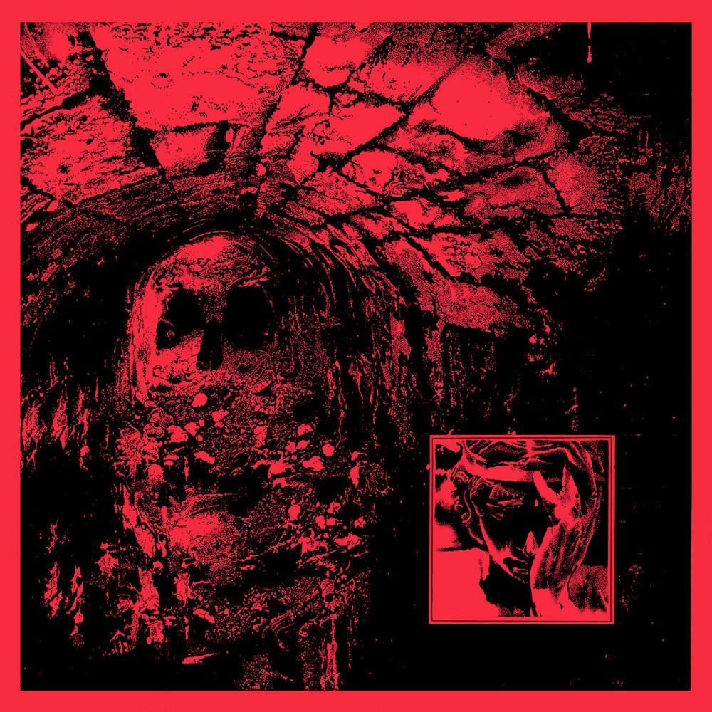Black Brick by Deafheaven album rcover