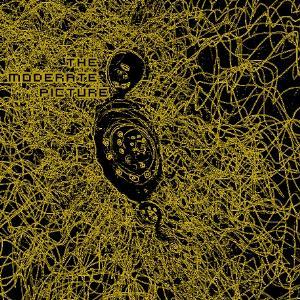 The Moderate Picture by 6LA8 album cover