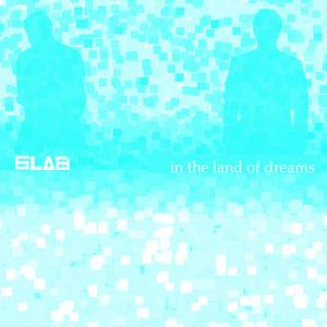 6LA8 - In the Land of Dreams CD (album) cover