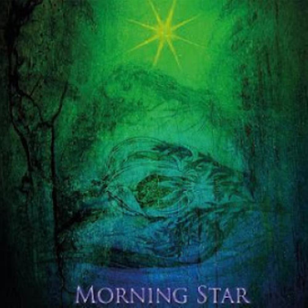 Morning Star by KING OF AGOGIK album cover