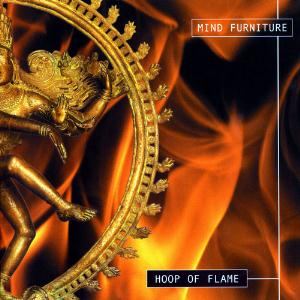 Mind Furniture Hoop of Flame album cover