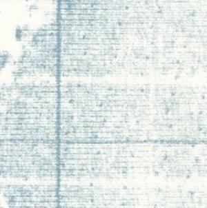 Arpeggio by EKTROVERDE album cover