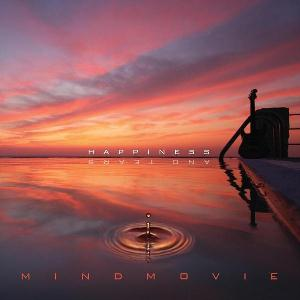 Mindmovie Happiness and Tears album cover