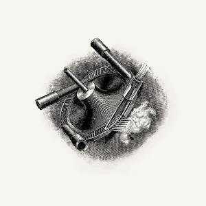 Le marteau tora largent acheter à oukraine