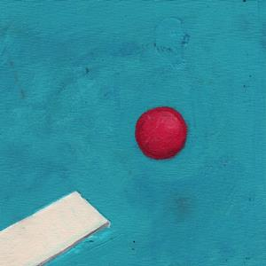 O Shudder by DUTCH UNCLES album cover