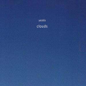 Clouds by YACOBS album cover