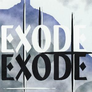 D'Ici Et D'Ailleurs by EXODE album cover