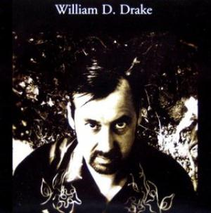 William D. Drake William D. Drake album cover