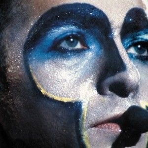 Peter Gabriel - Plays Live - Highlights CD (album) cover