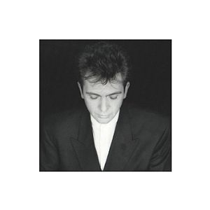 Peter Gabriel - Shaking the Tree Sixteen Golden Greats CD (album) cover