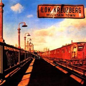 Lokomotive Kreuzberg - Kollege Klatt, Rock Story