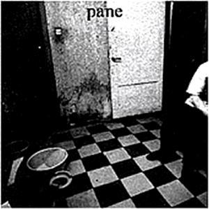 Pane Pane album cover