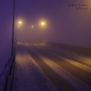 Stimmt by BAKER, AIDAN album cover