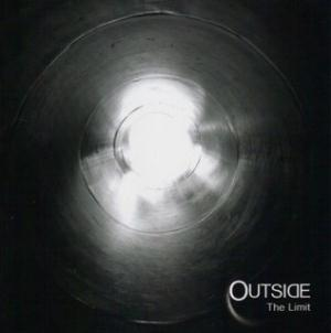 Outside The Limit album cover