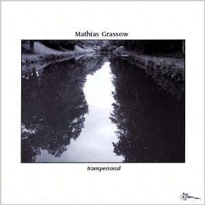Transpersonal by GRASSOW, MATHIAS album cover