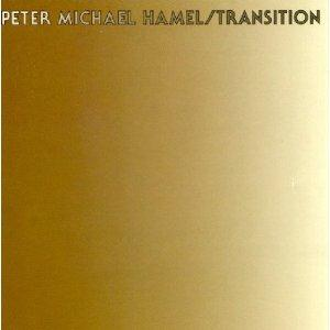 Transition by HAMEL, PETER MICHAEL album cover