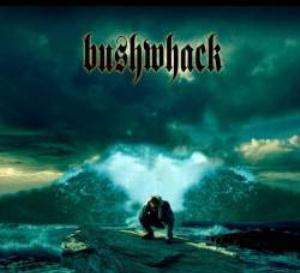 Bushwhack by BUSHWHACK album cover
